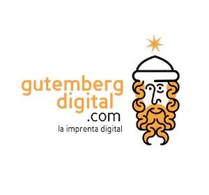 Gutemberg Digital