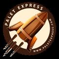 Palet Express Cajasiete