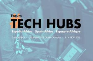 tech hubs españa áfrica 2