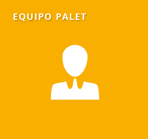 Equipo Palet