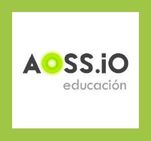 AOSS.iO