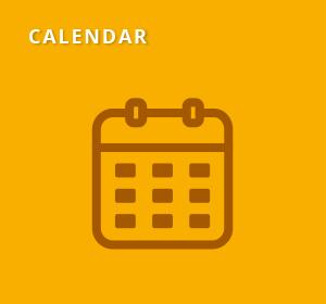 <span>Calendar</span><i>→</i>