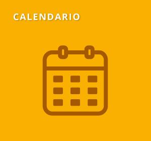 <span>Calendario</span><i>→</i>