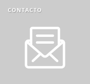 <span>Contacto</span><i>→</i>