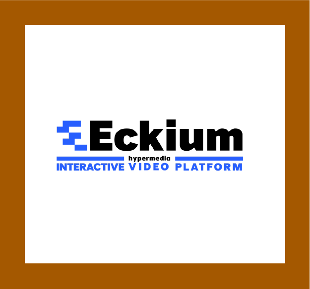 Eckium
