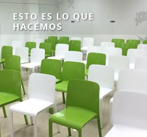<span>Eventos y talleres</span><i>→</i>