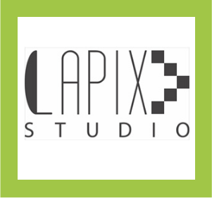 LAPIX STUDIO