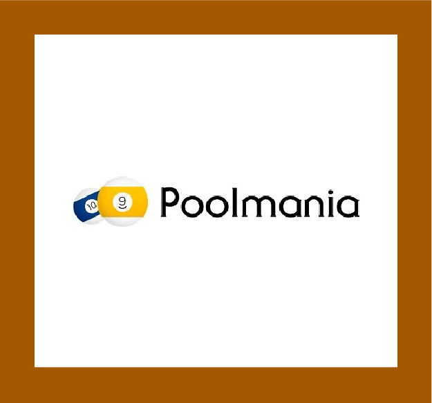 Poolmania