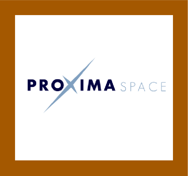 Próxima Space